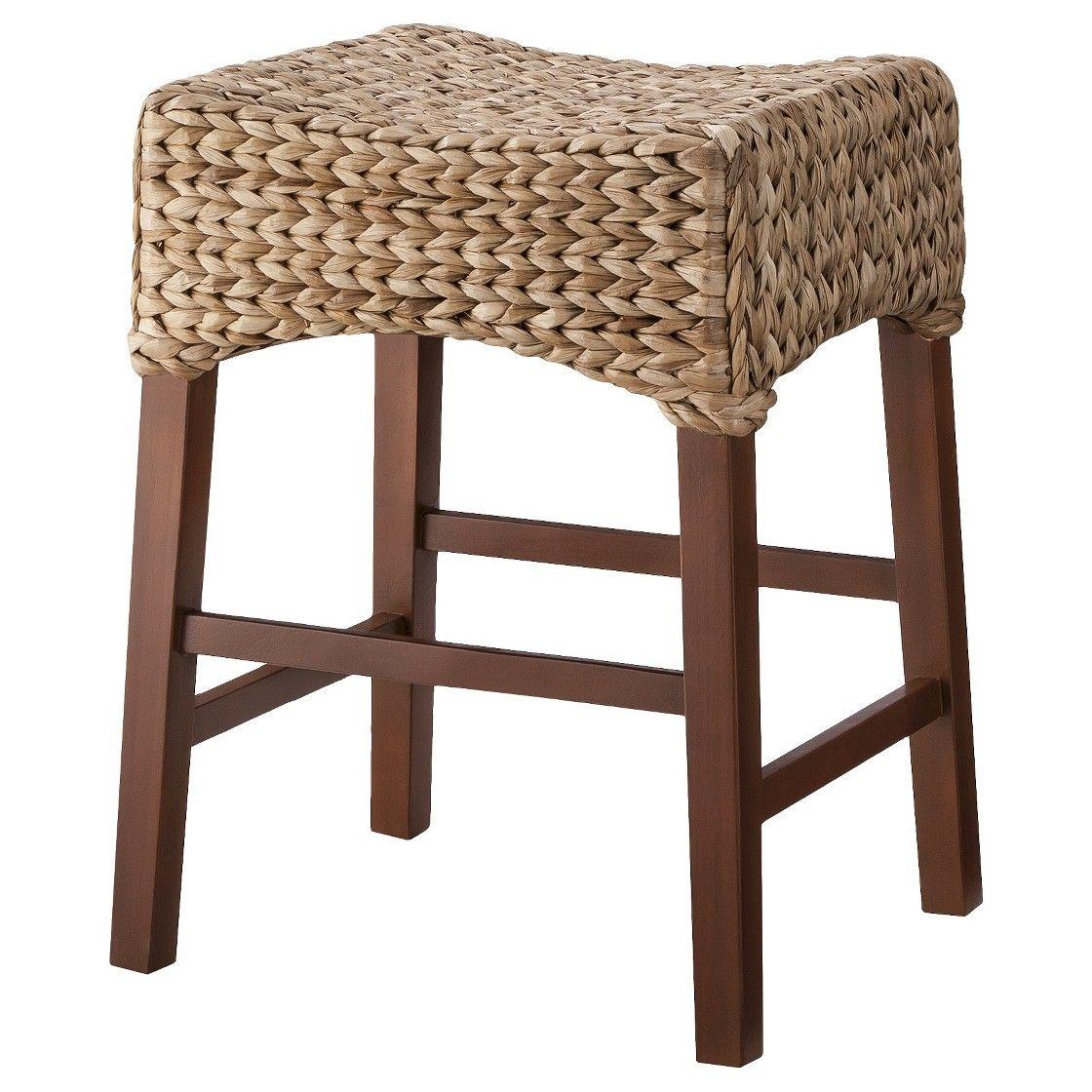 Pleasing Mudhut Andres Saddle Counter Stool For The Home In 2019 Short Links Chair Design For Home Short Linksinfo