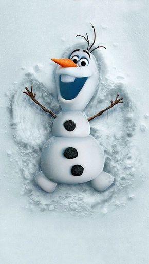 What Disney Character Are You Disney Wallpaper Disney Olaf Disney Love
