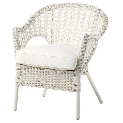 Finntorp Djupvik Tekli Koltuk Cushions Ikea Furniture Ikea Armchair