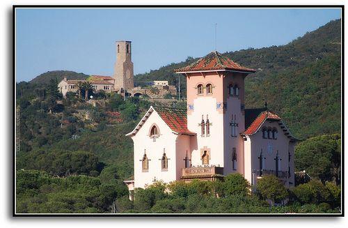 Fotos De Montcada I Reixac 15 Fotos Locos