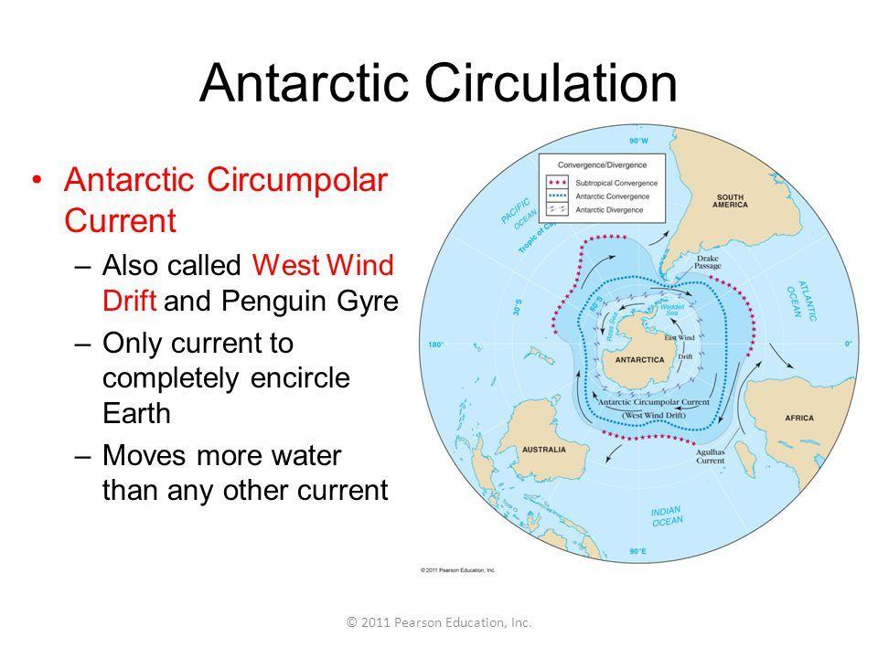 Polar Zones vs Temperate and Tropic Zones   F407a6afb7317f20b2e300f30d259031