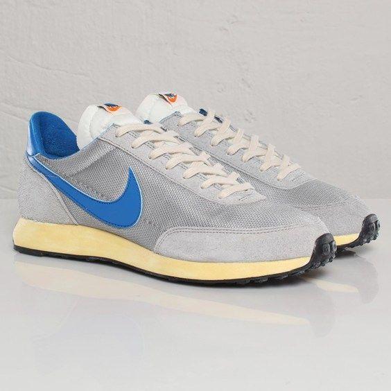 nike 1980 tailwind sneakers