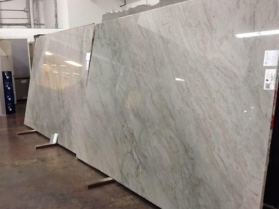 Sea Pearl Granite Slab White Granite Countertops Granite Countertops Kitchen Replacing Kitchen Countertops