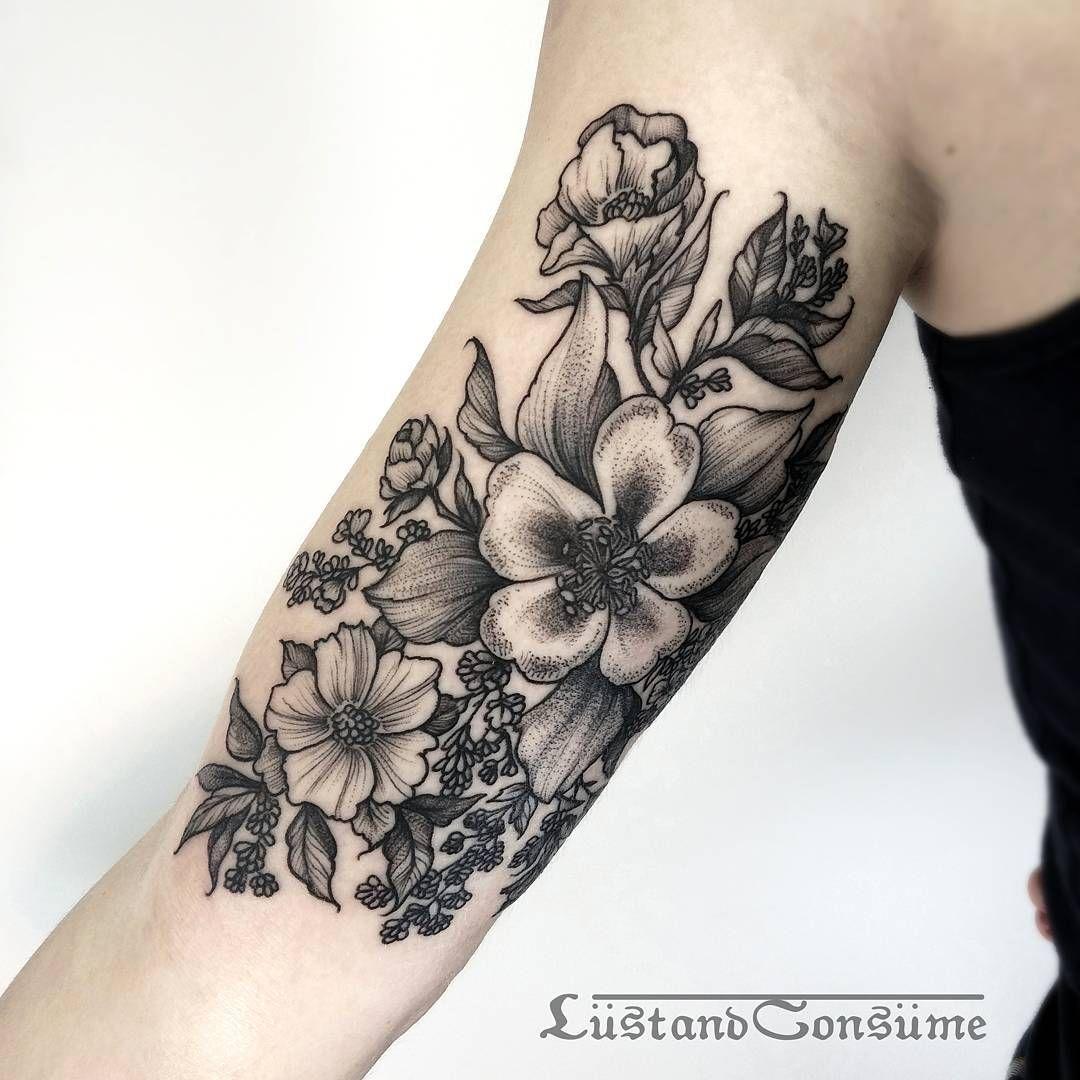 Phil tworavens instagram lustandconsume ink pinterest tattoo