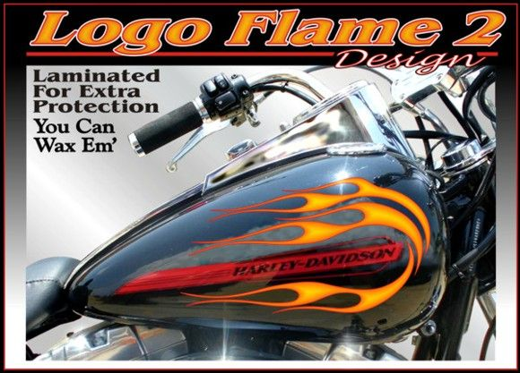 Motorcycle Graphics Motorcycle Decal Kit Motorcycle Sticker - Motorcycle decal graphics