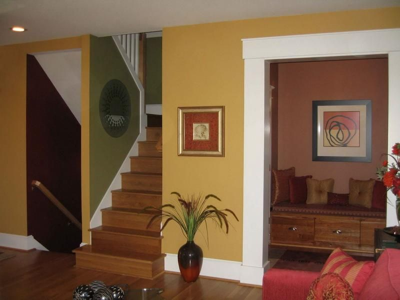 Best House Paint Interior For Great House httpmodtopiastudio