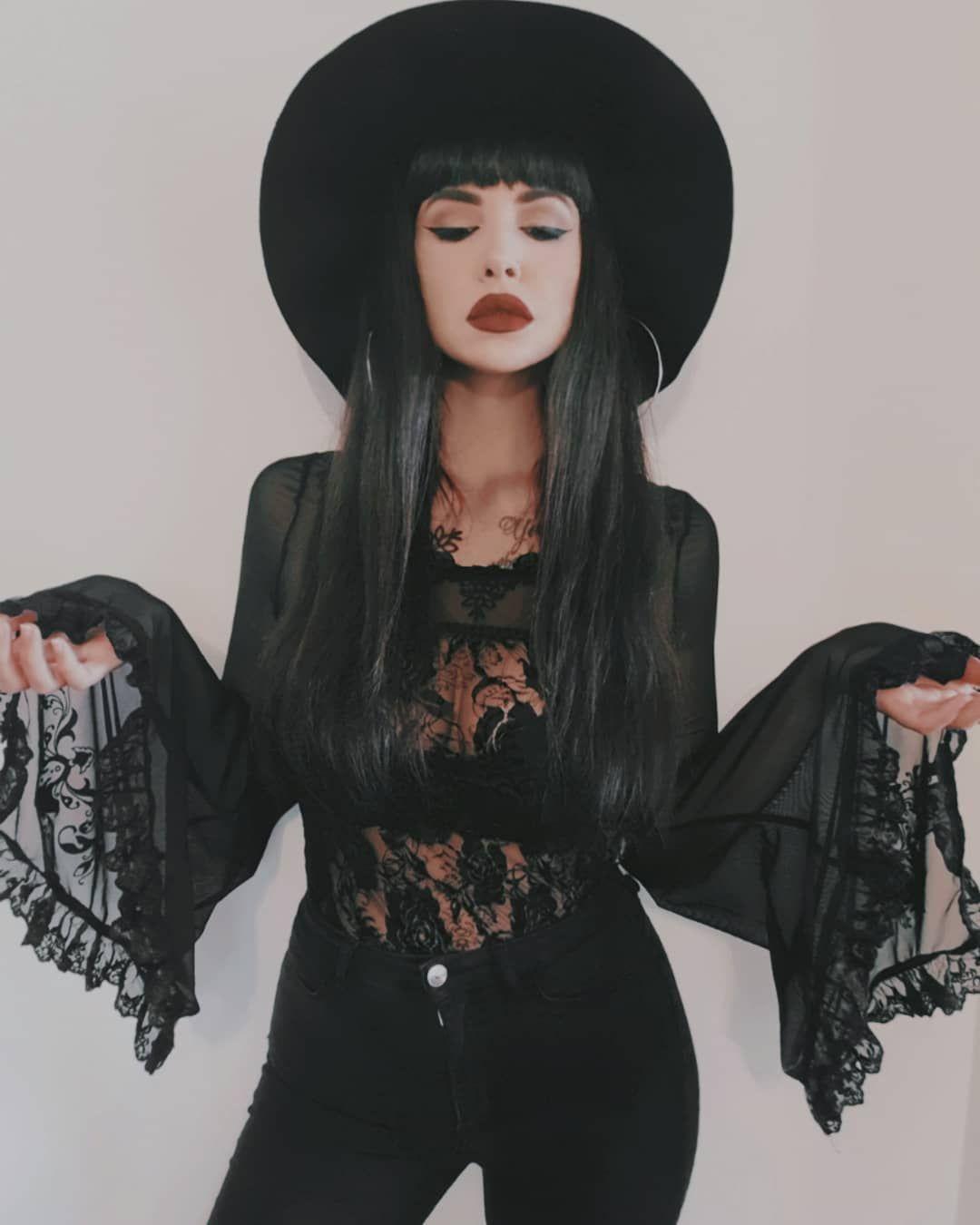 Goth - Gyakori kérdések