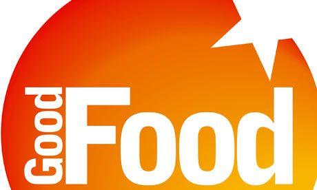 Good Food Food Pinterest Food Good Food Channel And Good Food