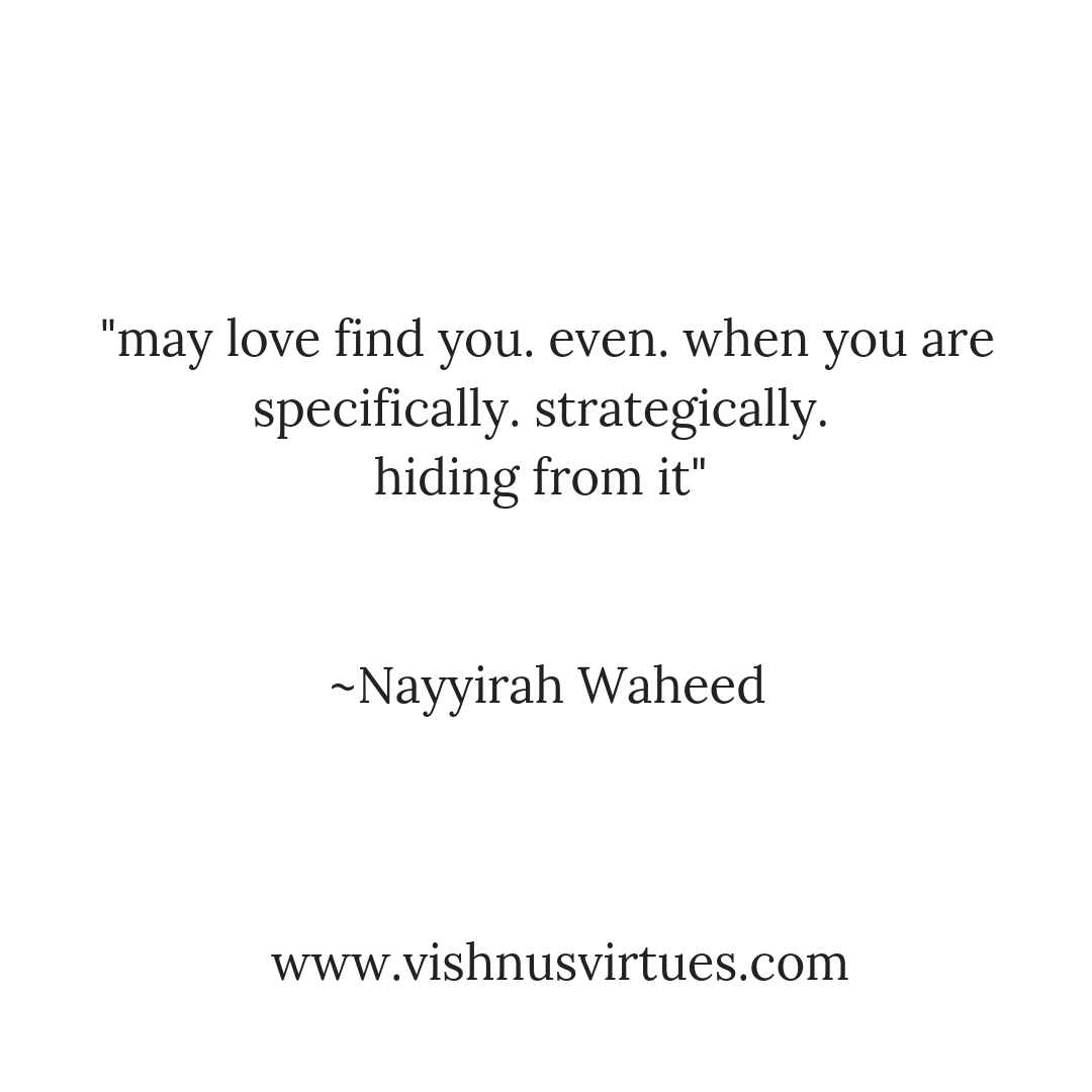 May You Find Love Believe In Love Quotes Life Quotes Words
