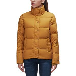 ba8f49691a5 Patagonia Silent Down Jacket - Women's | NEW STEEZ | Jackets for ...