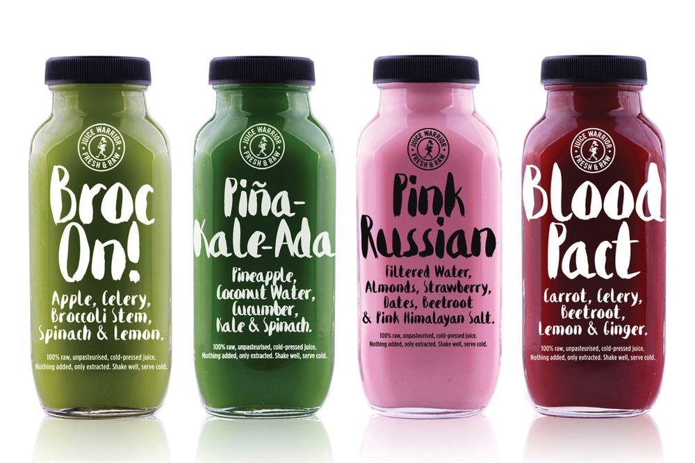 Juice terminology What does u201ccold-pressedu201d really mean? Juice - fresh blueprint cleanse hpp