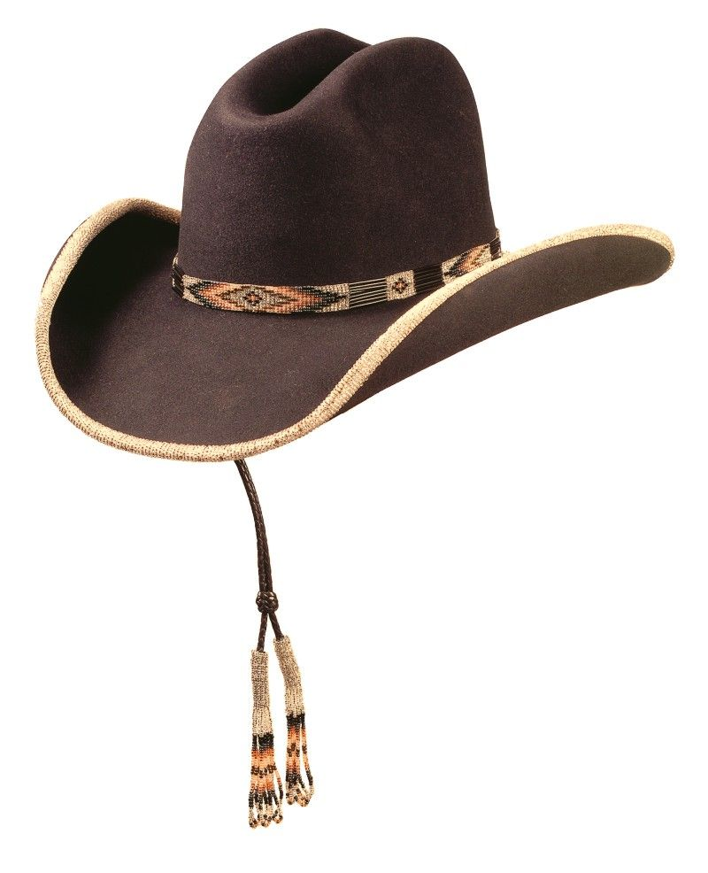 6f1edd76c73 Custom Felt hats