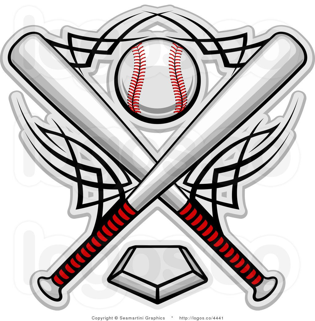Freeclipartbaseball royalty free sport stock logo clipart freeclipartbaseball royalty free sport stock logo clipart illustrations sciox Image collections