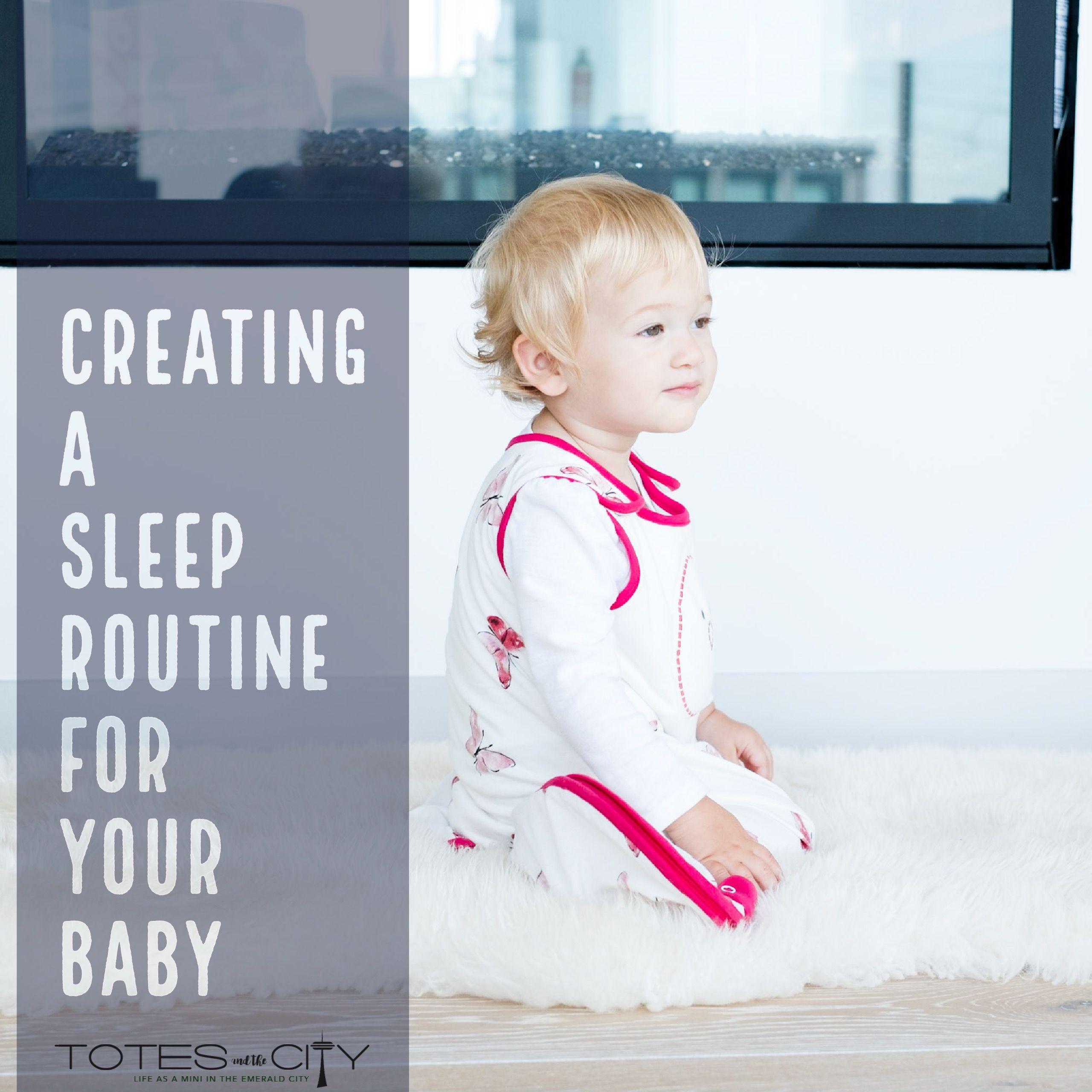 Our Sleep Routine   Sleep routine, How to sleep faster ...