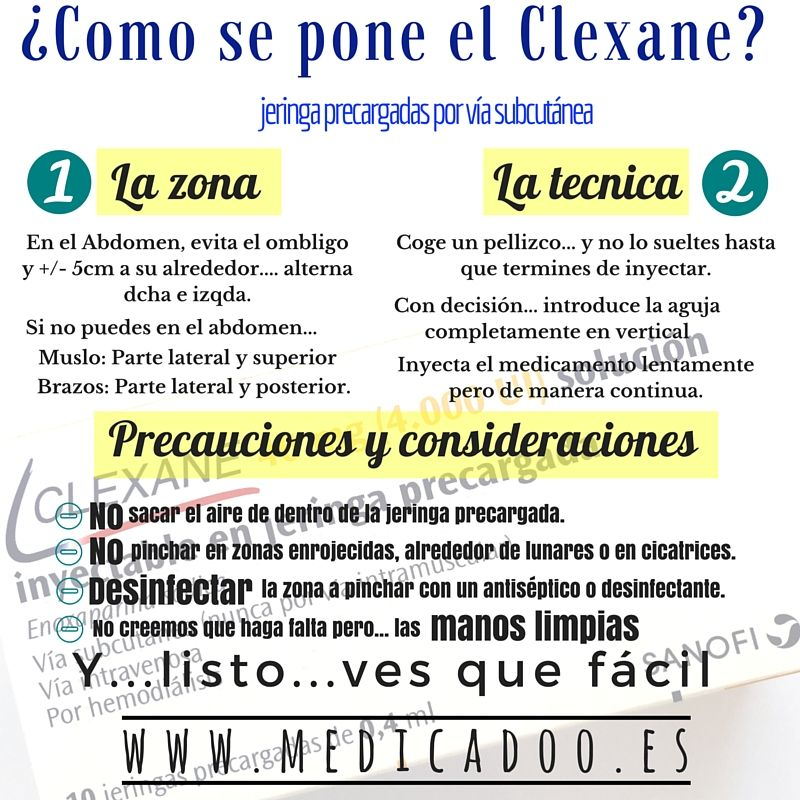 Los Top En Dermofarmacia El ácido Hialurónico Auxiliar De Enfermeria Cosas De Enfermeria Farmacologia Enfermeria