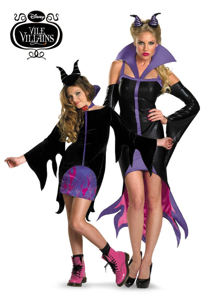Disney Villain Halloween Costumes Diy.22 Diy Halloween Costume Ideas For Kids Future Halloween Popular