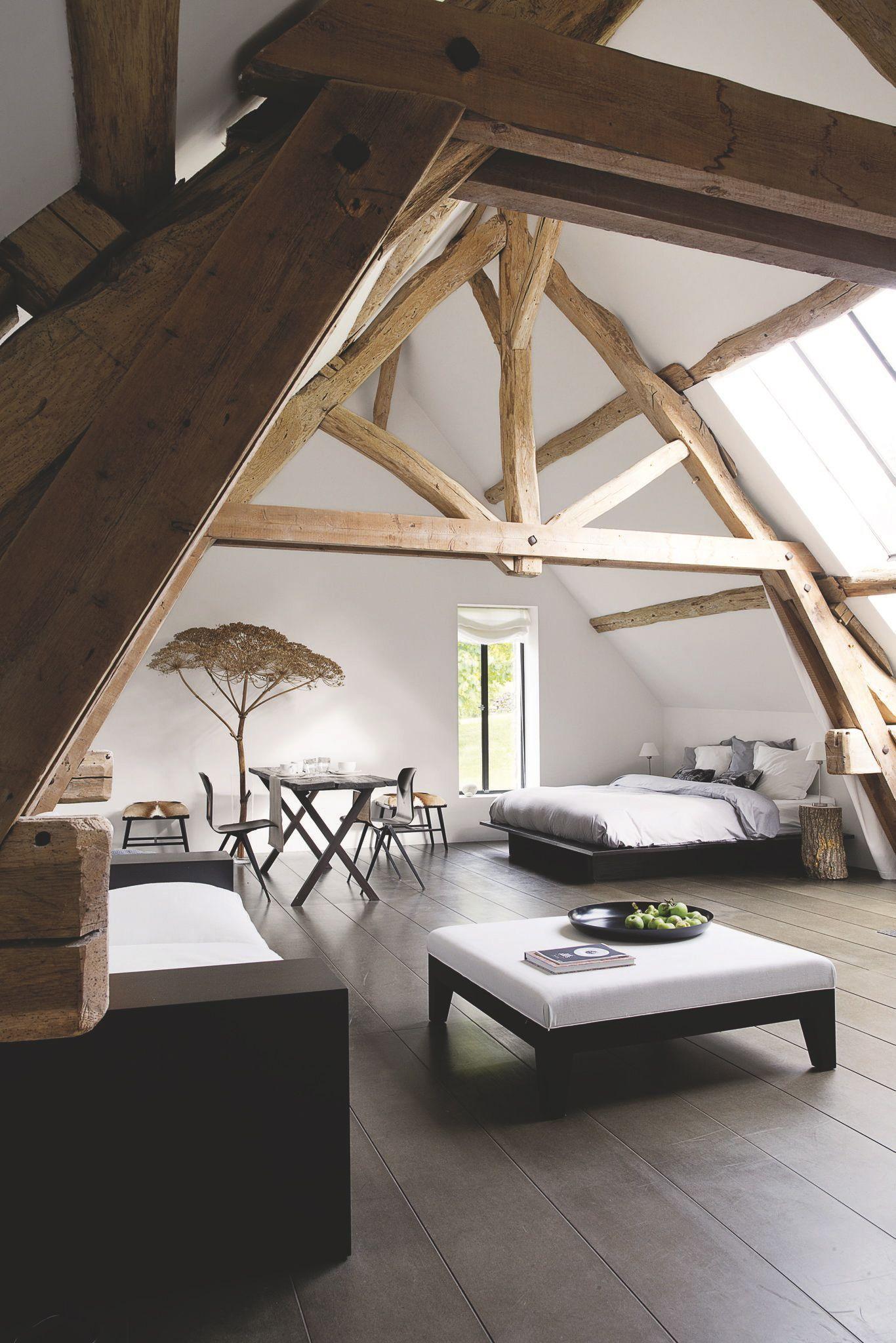 pingl par studio machteld oosterbaan sur great interiors. Black Bedroom Furniture Sets. Home Design Ideas