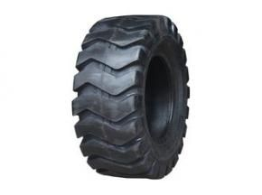 Europe Engineering Tire Market Report 2016