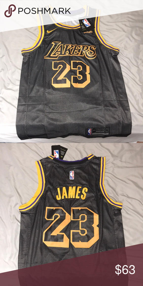 best service 1b2d6 be4c1 ireland lebron james jersey cost 9e0eb 3bd6e