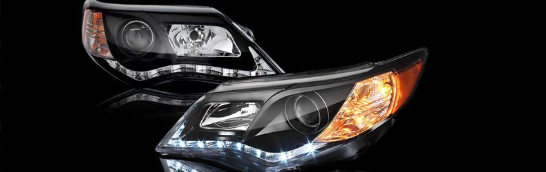 Pin By Two Brothers On Projector Headlight Pinterest Cars