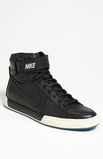 huge discount 30aaf 65de9 Nike Air Flytop Sneaker  Nordstrom