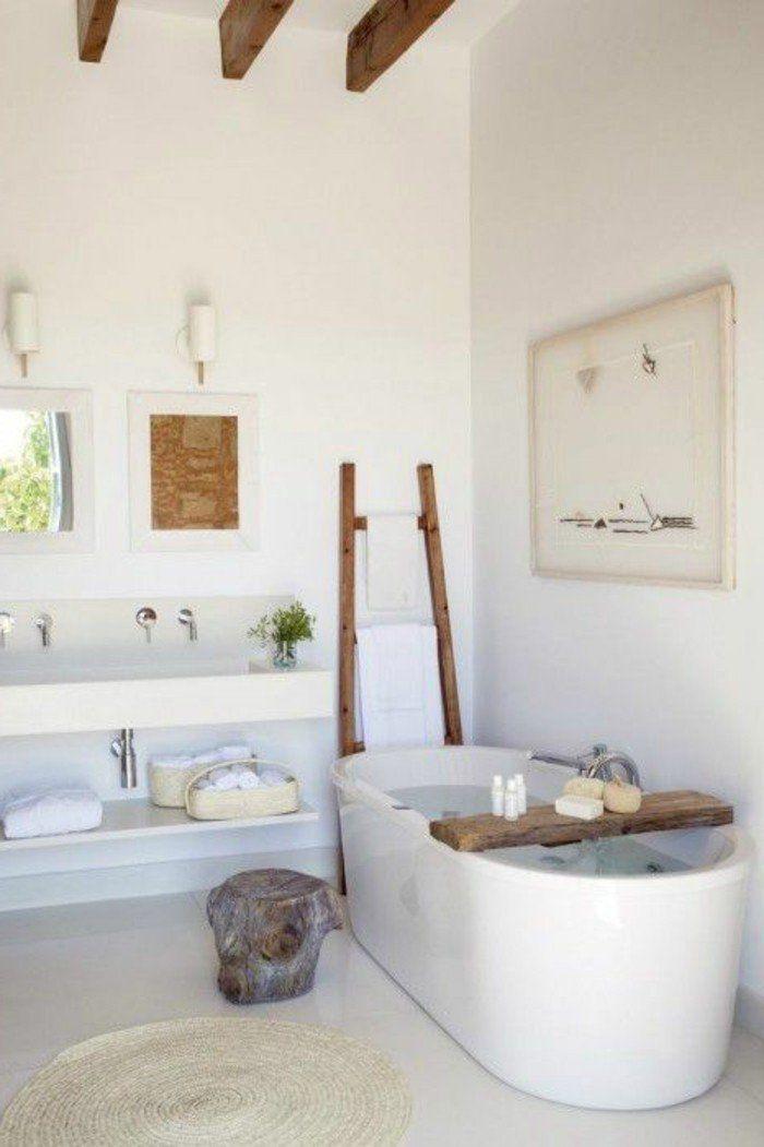 Badezimmer Vorschlage Mit Einem Leiter