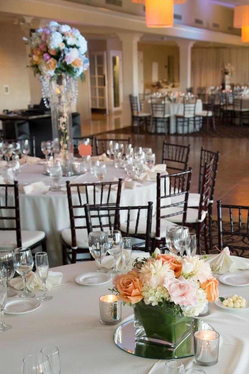 Braemar Country Club Weddings Get Prices For Los Angeles Wedding Venues In Ca