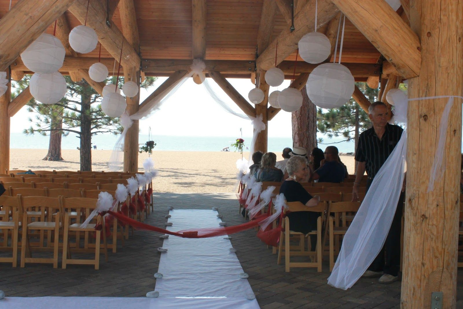 Pin On Wedding Ideas 2