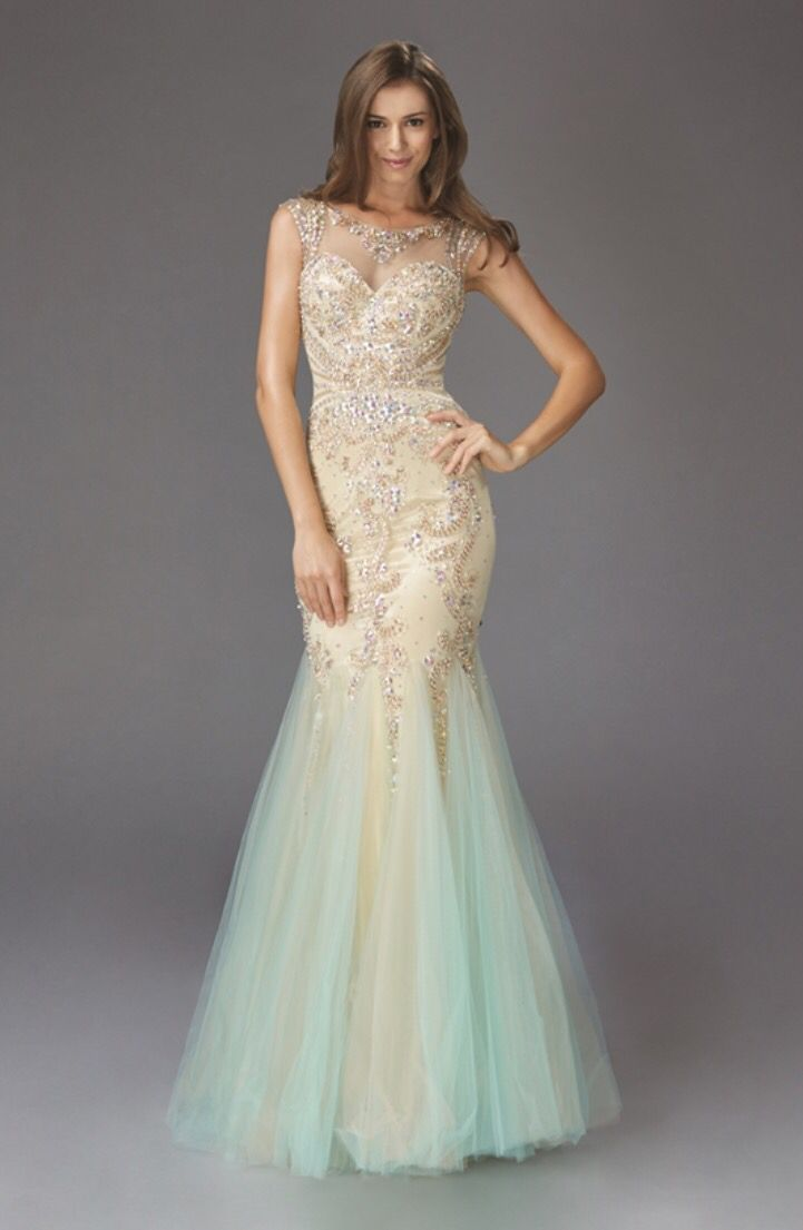 what hairstyle would look good with this dress? hmm
