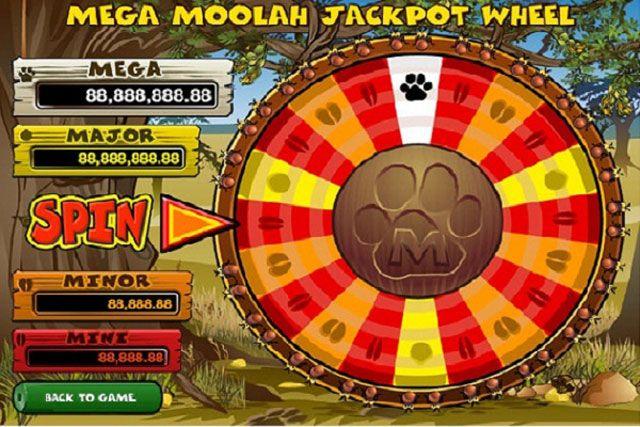 Www Royal Vegas Online Casino Com