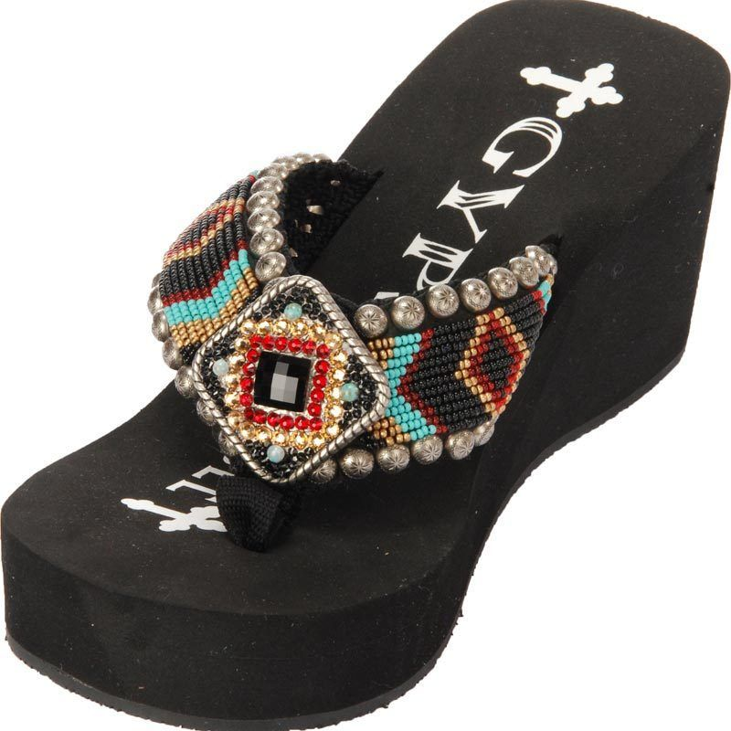88788105d41 gypsy soule flip flops clearance
