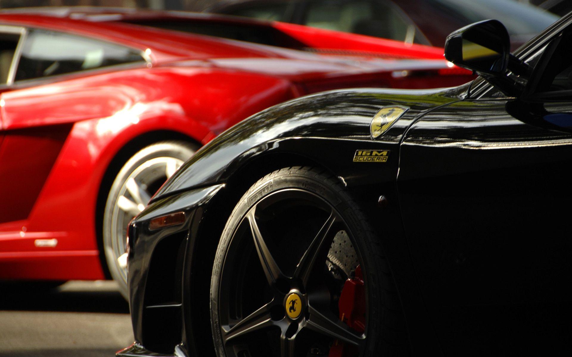 Pin By Sean Kirkpatrick On Cars Luxury Car Hire Ferrari Scuderia Ferrari