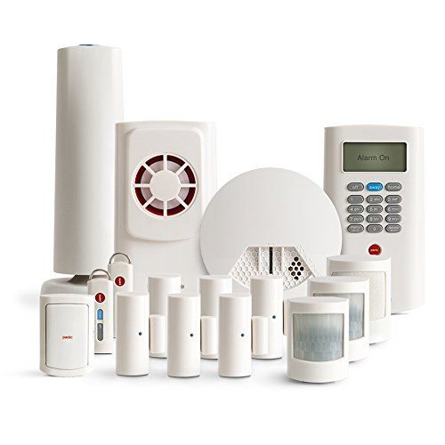Simplisafe wireless home security command echo best deals on hot brand simplisafefeatures wireless do it yourself home security system monitoring stations are ul certified with a built in cellular connection solutioingenieria Images