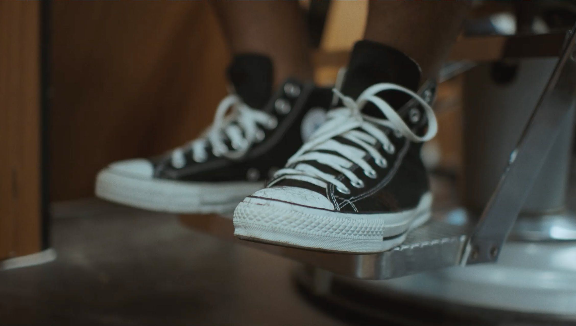 Converse Chuck Taylor All Star - Made By You  e20aff3ab