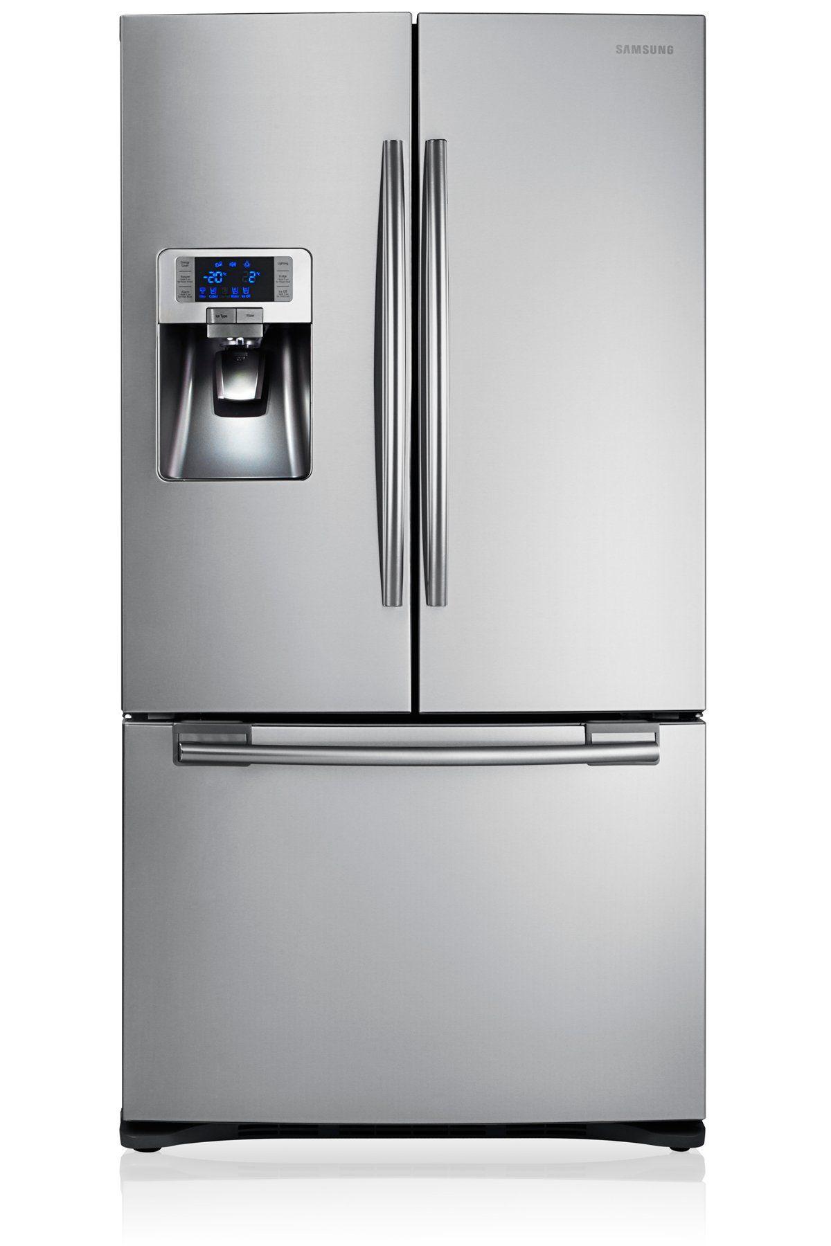 Over 1000 idéer om kühlschrank doppeltür på pinterest