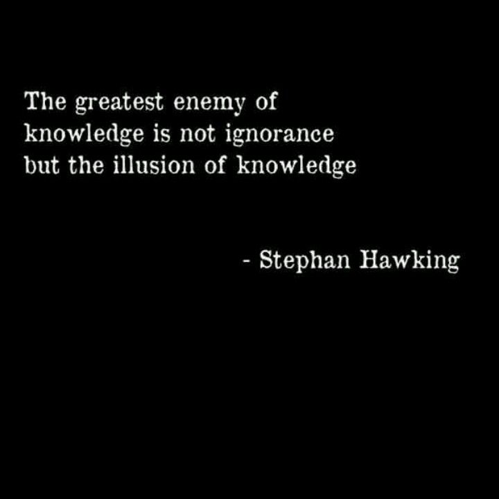 Inspirational Quotes About Failure: Best 25+ Stephen Hawking Quotes Ideas On Pinterest