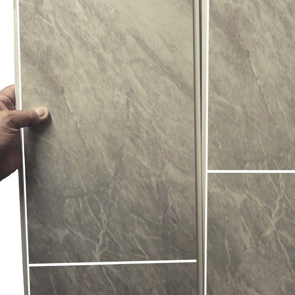 Nuance Bathroom Wall Panels Bathroom Wall Panels Waterproof Bathroom Wall Panels Bathroom Paneling