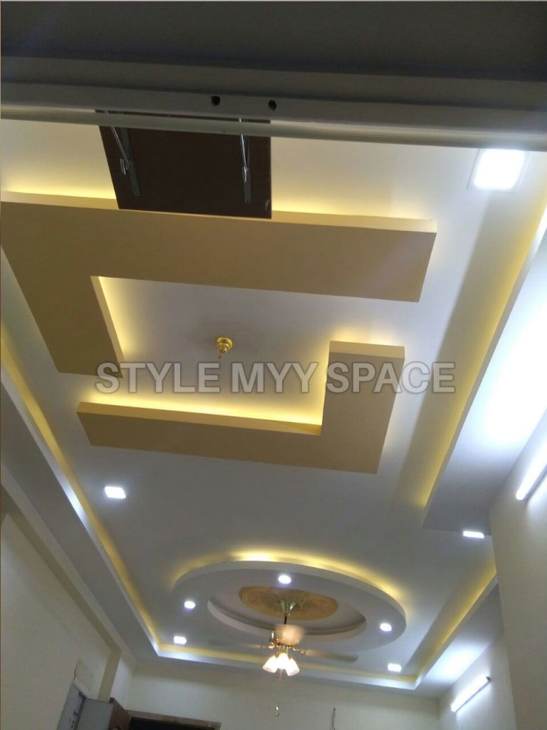 Here You Will Find Photos Of Interior Design Ideas Get Inspired Ceiling Design Ceiling Design Modern Bedroom False Ceiling Design