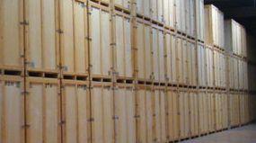 Husser Garde Meubles A Colmar Reservation Gratuite Garde Meuble Stockage Box Garde Meuble Mobilier De Salon Meuble