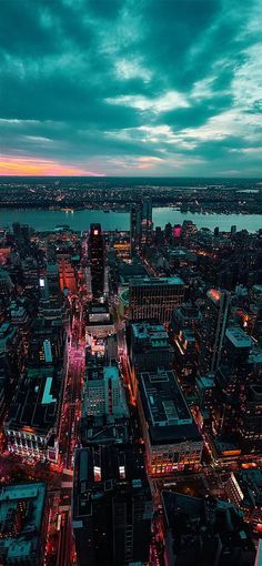 City view sunset iPhone X Wallpaper Download | iPhone Wallpapers, iPad wallpapers One-stop Download
