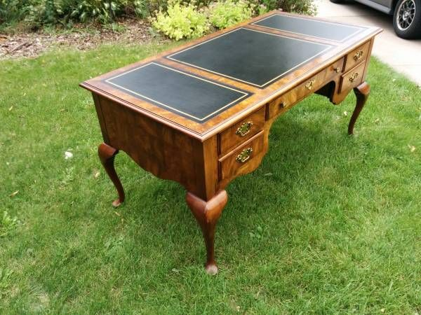 Writing Desk Refurbished furniture, Ping pong table