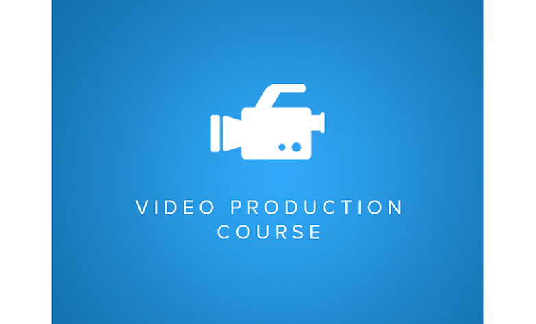 Deal: capture and edit incredible video with this course ...