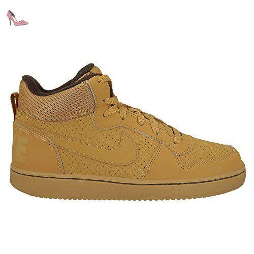 chaussure garcon 36 nike