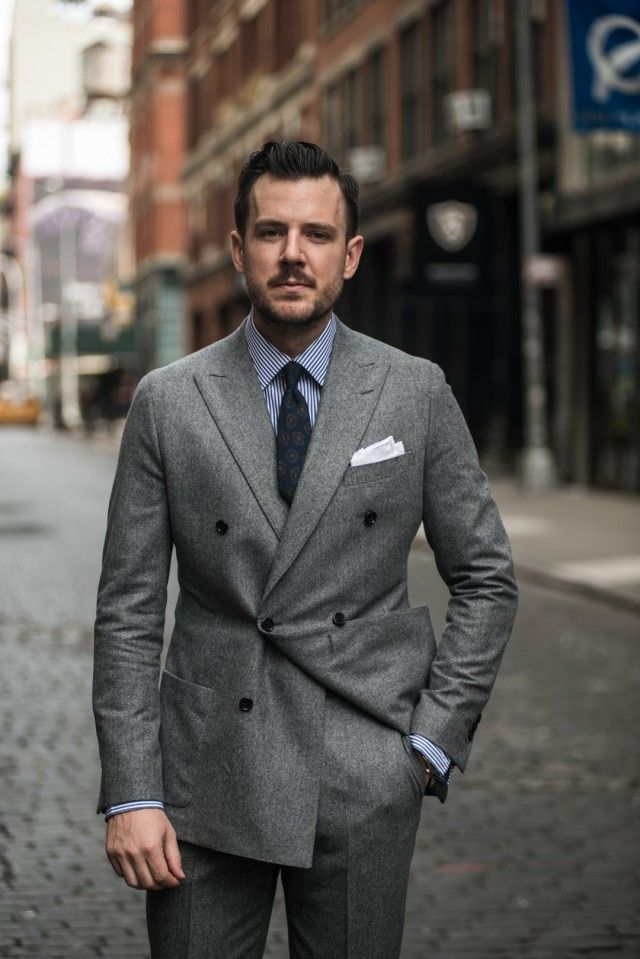mid-grey-flannel-suit-gray-soho-mensweat-tailored-tailoring-custom ...