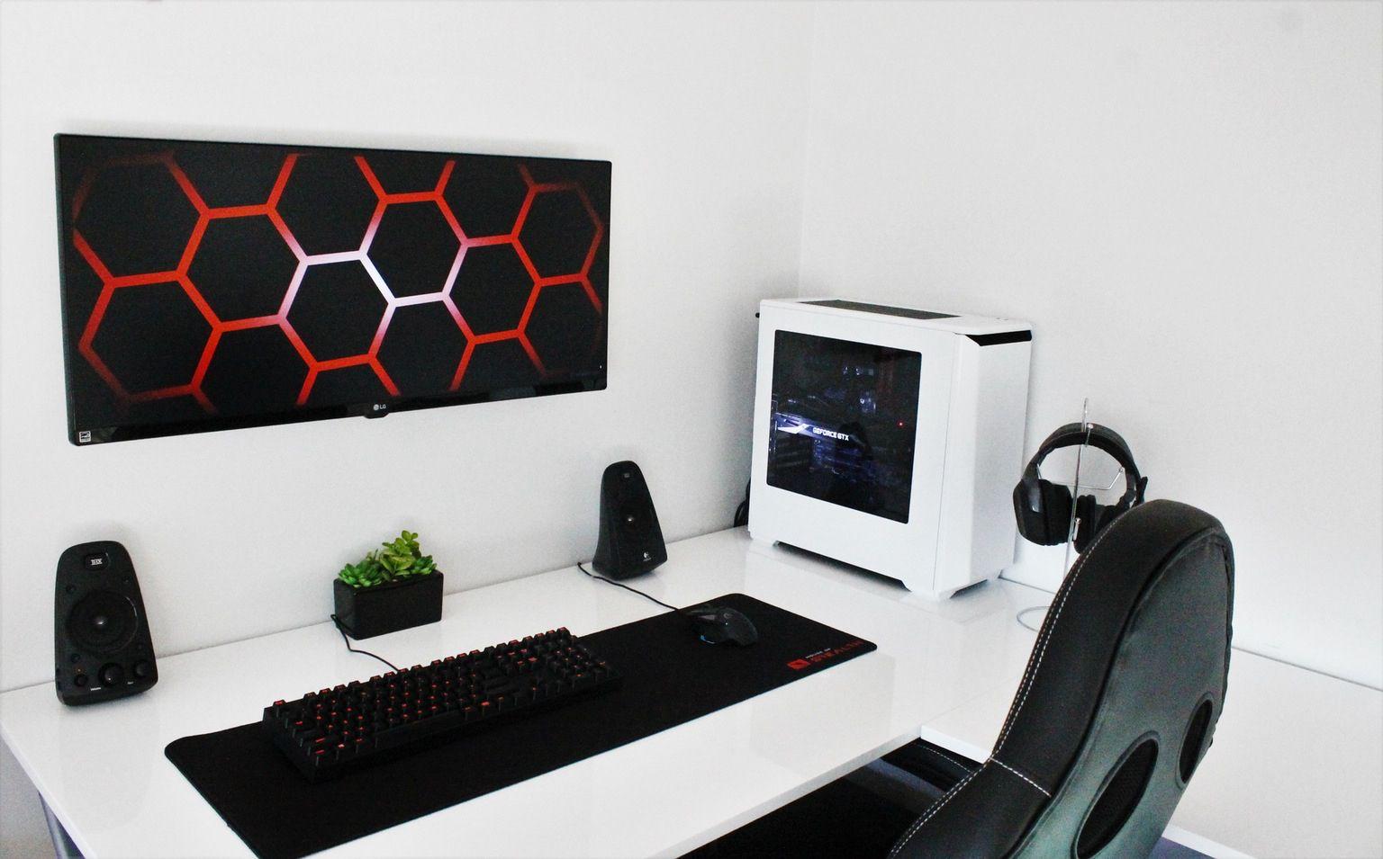 rip_wallet.png?   Pc Setup   Pinterest   Gaming tisch, gute Ideen ...