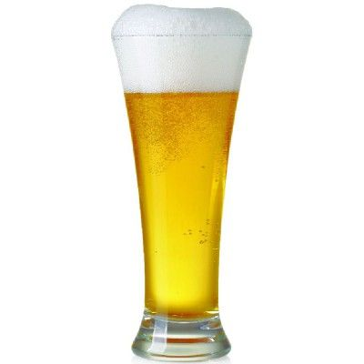 Verre Verre A Biere Verre Ustensile Cuisine