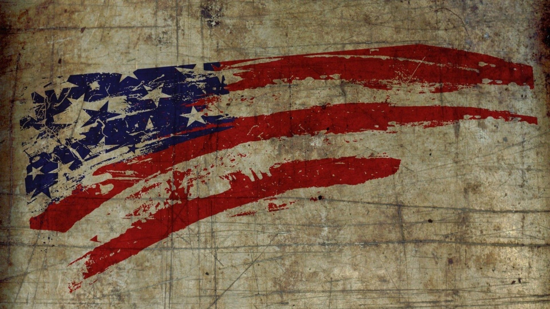 vintage american flag wallpaper hd - Google Search | shirt ... American Vintage