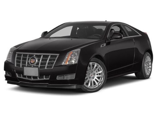 2014 cadillac cts coupe get in my garage pinterest cadillac rh pinterest com