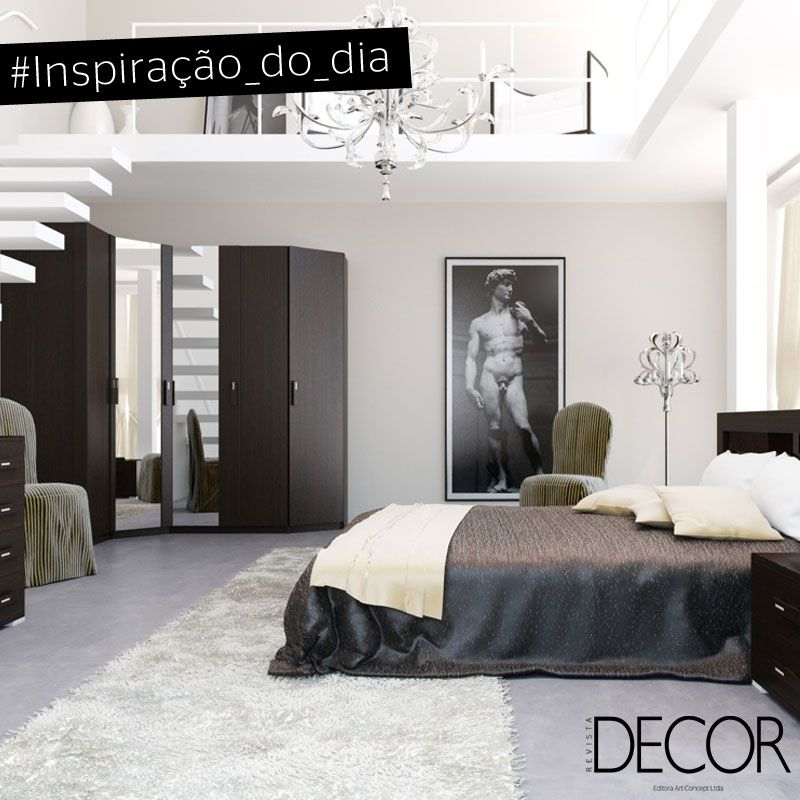 Explore Brown Bedrooms Black White Bedrooms and