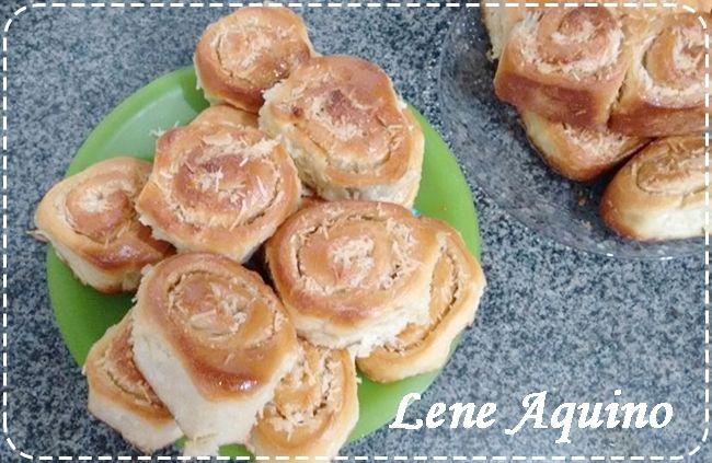 Fatias Húngaras, de Lene Aquino - Espaço das delícias culinárias